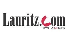 lauritz
