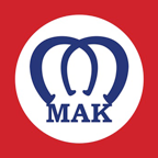 Mattssons Rideklub Logo